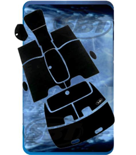 Jet Ski Traction Mats by Jet Boat Traction Mats For Yamaha Shopsbt