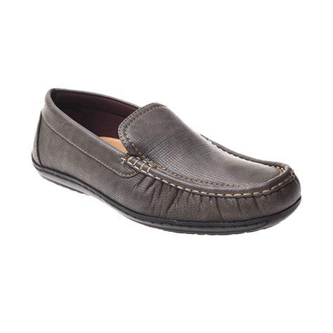 Sepatu Casual Pria Mens Shoes jual bata napol casual sepatu pria harga