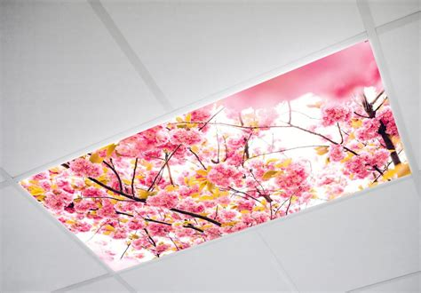 colored fluorescent light covers decorative lighting covers wanker for