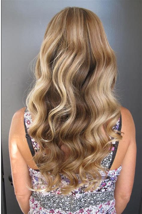 blonde highlights pictures 2011 before after blonde done right neil george