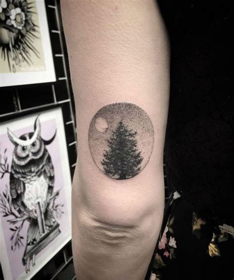 22 photos of mystical pine 17 best ideas about writing tattoos on