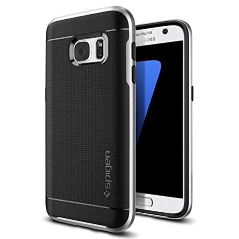 Deal Spigen S Galaxy S7 And S7 Edge Cases Are Just 5 On