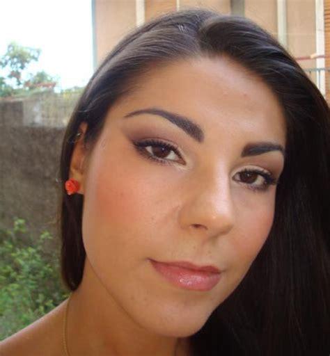 tutorial eyeliner occhi piccoli trucco soft per occhi piccoli video tutorial