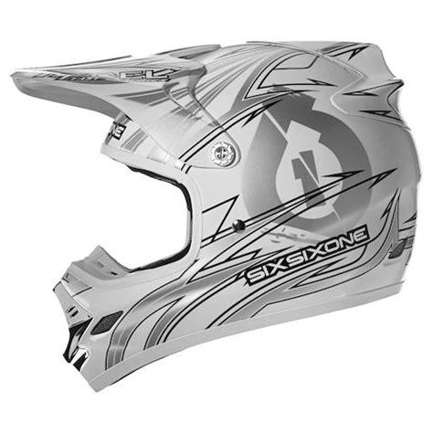 sixsixone motocross helmet clearance motocross helmets revzilla