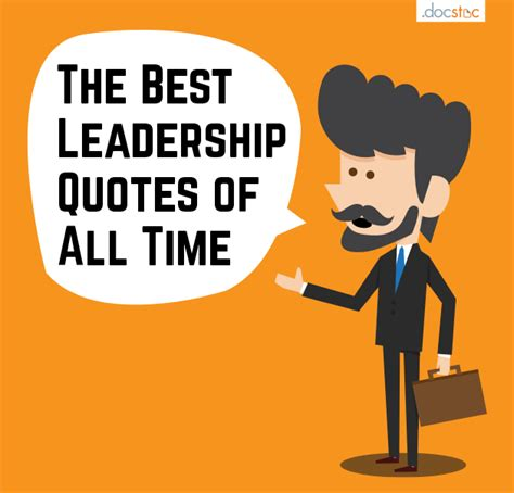 best leadership websites the 10 best leadership quotes of all time seeksobriety