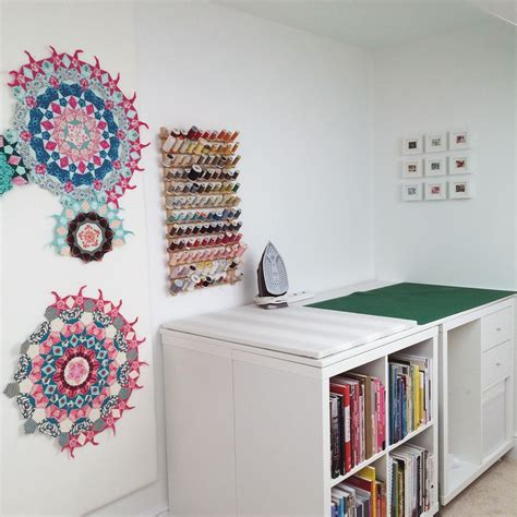 small room design small sewing rooms 9x11 ideasroom small small room design modern small sewing room ideas sewing