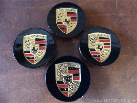 Porsche Nabendeckel by Orig Porsche Nabenkappen Nabendeckel 911 Carrera Boxter
