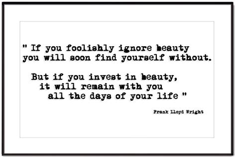frank lloyd wright quotes wedding message from frank lloyd wright wedding photographer