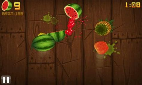 fruitninja apk fruit apk free android world