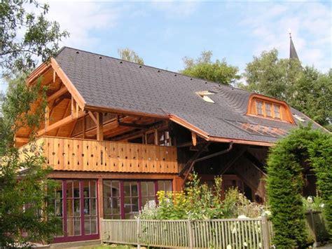 Hütte Am See Mieten chalais 1 schlosshotel iglhauser urlaub im ferienhaus