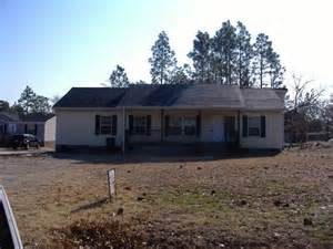 lumbee homes 595 lumbee rd supply nc 28462 foreclosed home information