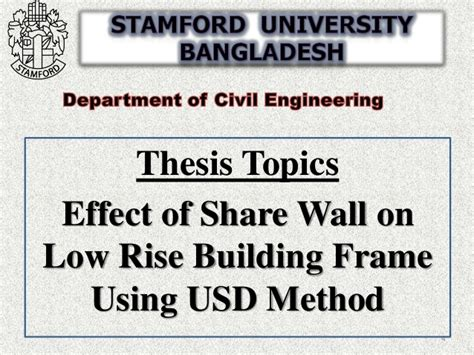 civil engineering dissertation topics civil engineering dissertation topics 28 images civil