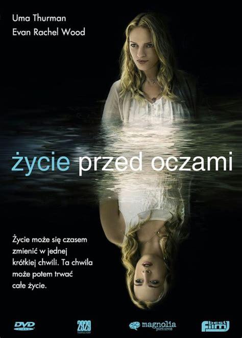 Life Eyes 2007 życie Przed Oczami Life Before Her Eyes 2007 Bajkitv Pl