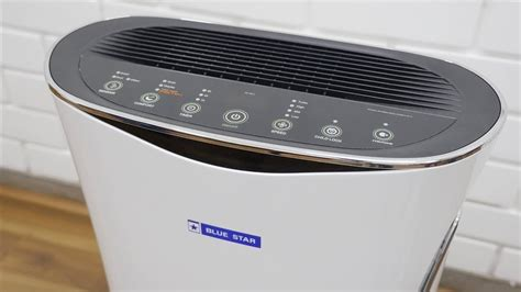 air pollution pm 2 5 overview blue air purifier review