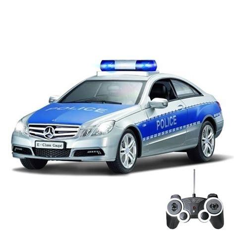 Ferngesteuertes Auto Polizei by Polizei Ferngesteuerte Autos