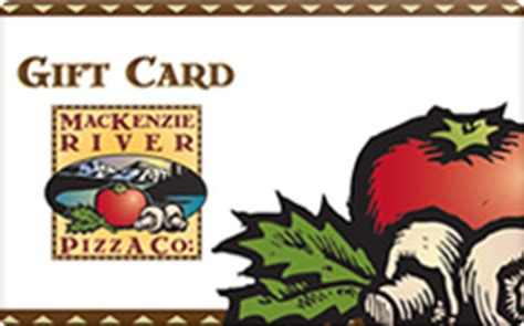 Cameron Mitchell Gift Cards - buy mackenzie river pizza gift cards raise