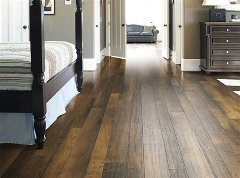 care for shaw laminate flooring handscraped laminate by shaw floors in style quot boulevard