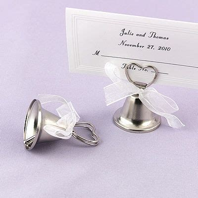 Wedding Bell Place Card Holders Cheap by 62 Best Cakes Images On Birthday Cake Pictures