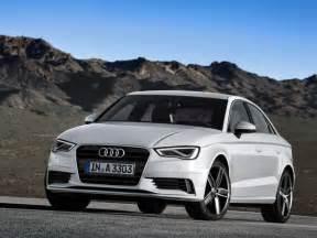 top sedans for 2015 autobytel