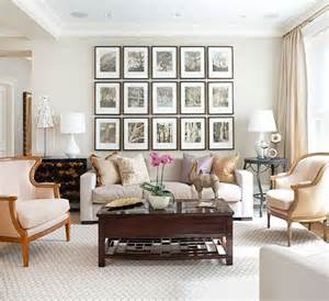 framed artwork for living room hanging art an easy way to create a beautiful gallery