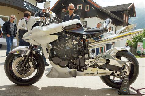 Motorr Der Triumph Bilder by Triumph Tridays 2014 Bilder Motorrad Fotos Motorrad Bilder