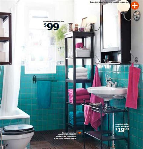 ikea showroom bathroom ikea bathroom tile and furniture 2015