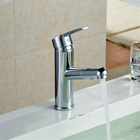 water pump style bathroom faucet new water pump style bathroom european basin faucet buy