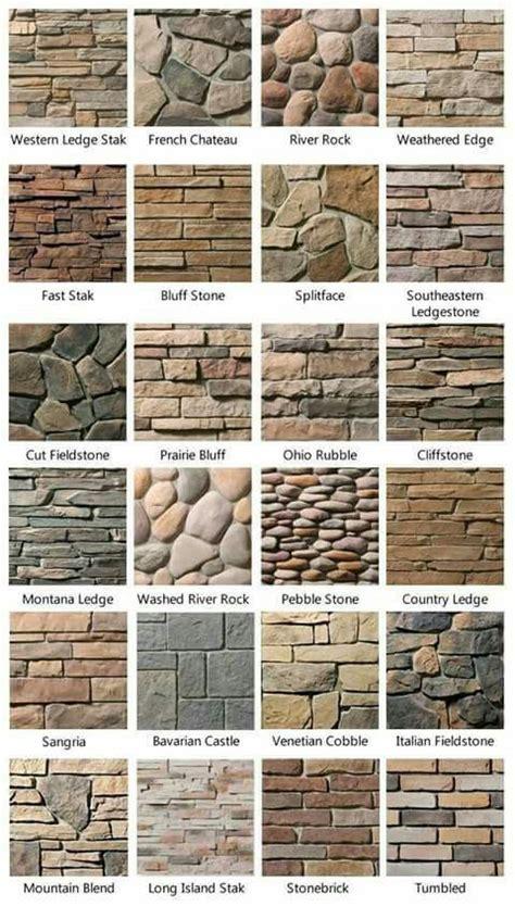 Acabados para paredes exteriores e interiores   Tendencias
