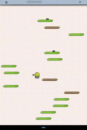 doodle jump java gratuit doodle jump 2014 t 233 l 233 chargez gratuitement le jeu bout d
