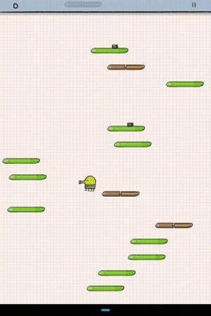 doodle jump kostenlos downloaden für handy doodle jump 2014 doodle jump 2014 auf das handy