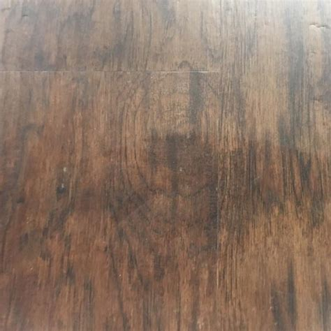 vinyl plank flooring houston gurus floor