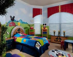 Mickey Mouse Room Decor 24 Disney Themed Bedroom Designs Decorating Ideas Design Trends Premium Psd Vector Downloads