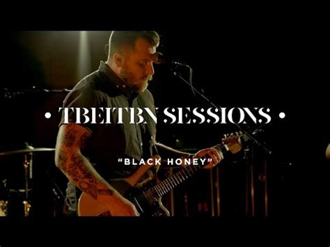 thrice stay with me lyrics thrice black honey official video videomoviles