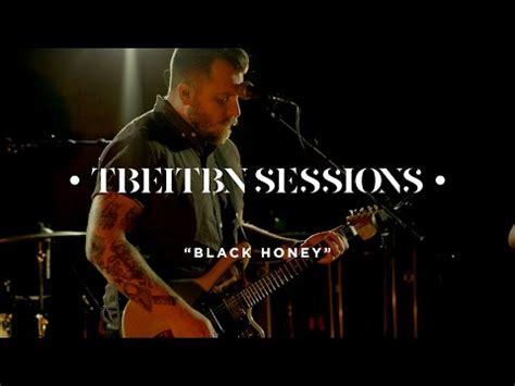 thrice lyrics black honey thrice black honey official video videomoviles