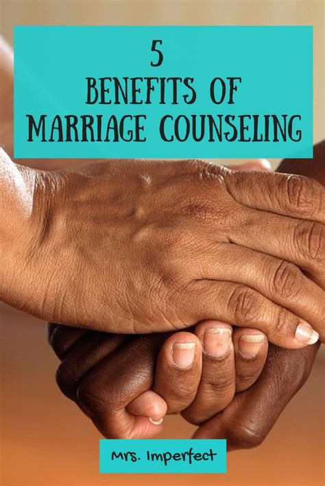 8 Benefits Of Being Married by 45793 Best Mental Health Experiences Images On