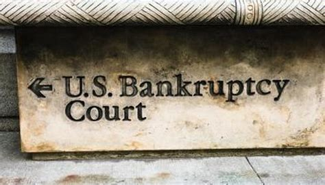 discharge under section 727 of title 11 what do bankruptcy discharge papers look like