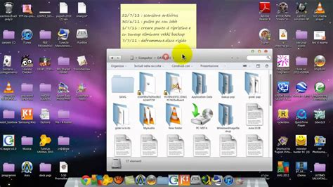 itunes libreria trasferire libreria itunes da un pc all altro mp4