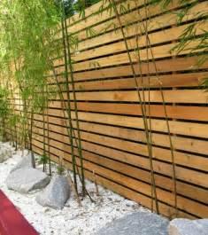 les 25 meilleures id 233 es concernant palissades bois sur