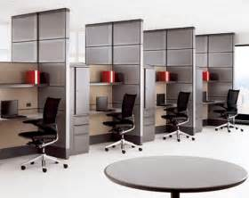 Brilliant modern office interior design modern office interior