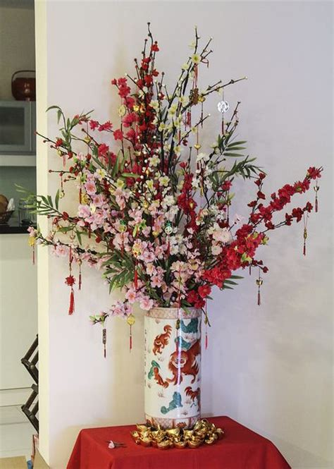 flower arrangement ideas new year 9 best images about new year s arrangements on