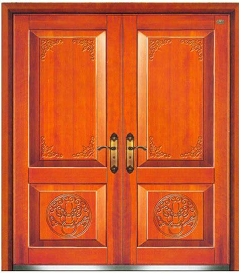 benefits  double door designs home decorating ideas