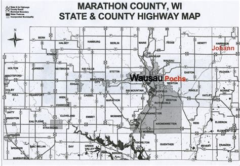 Marathon County Records Settlewisconsin