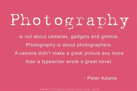 photography quote photography quotes and sayings quotesgram