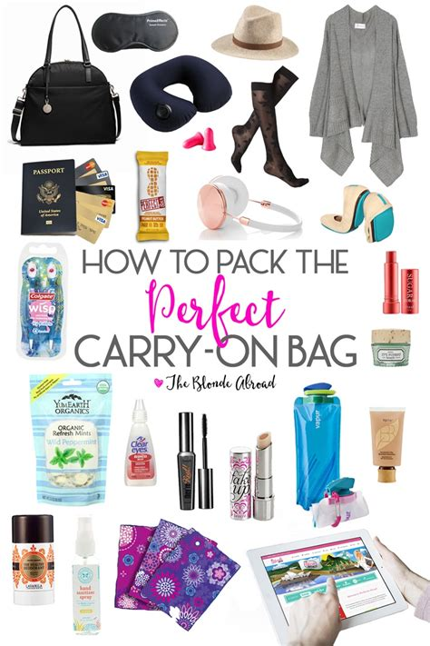 traveling with kids 8 uses for zip loc bags when traveling with kids