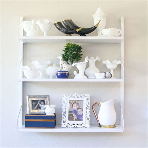 ikea wall shelves hack windgate lane