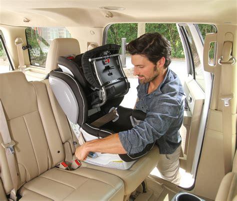 car upholstery installation britax clicktight installation system convertible car
