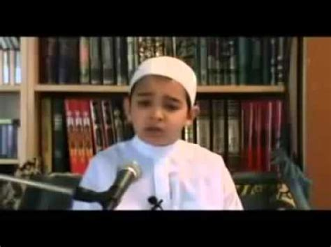 download mp3 alquran paling merdu suara paling merdu baca al qur an