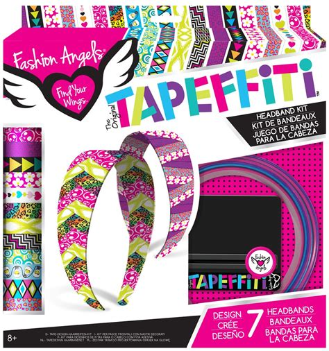 fashion design kits for tweens fashion angels the leading lifestyle brand for tween