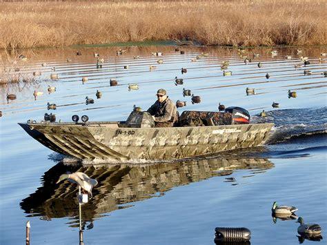 war eagle hunting boats 2372ldsv war eagle boats