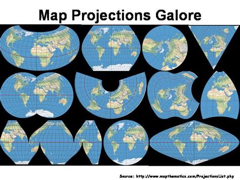 map projection map projections galore jpg 720 215 540 mapping world projection and world maps